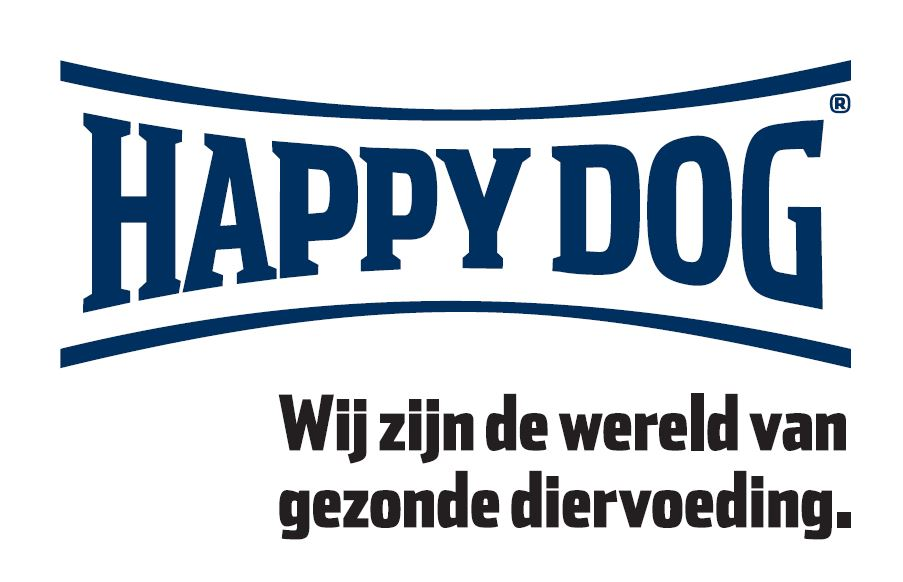 Logo-happy-dog