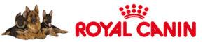 royalcanin-300x61